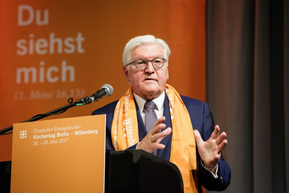 170527-Panel-Kirchentag-1-Rede