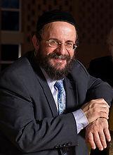 Rabbi Michael Skobac.jpg