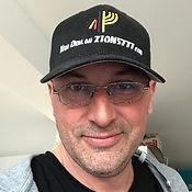 Hannes Josef Antaszek.jpg