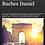 Thumbnail: Das Ende des Buches Daniel Dark Edition