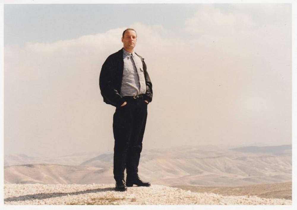 1997_hills_of_Judea
