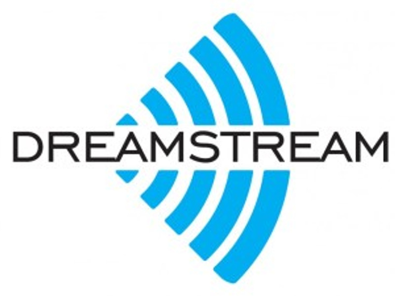 DreamStream-Logo-Large-800x600