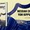 Thumbnail: Yom Kippur 5781
