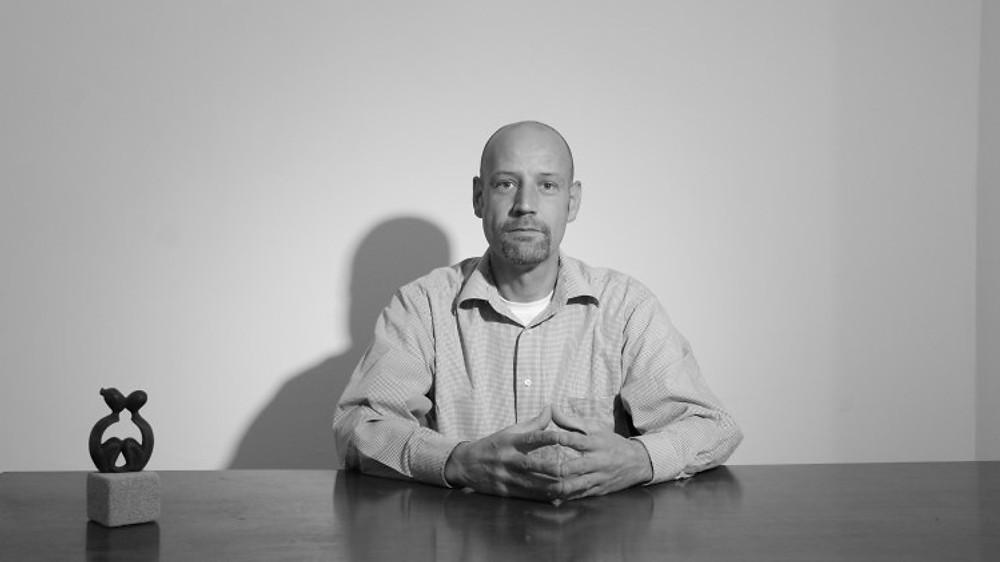 Ulf Diebel 25.5.2012 Belo Horizonte