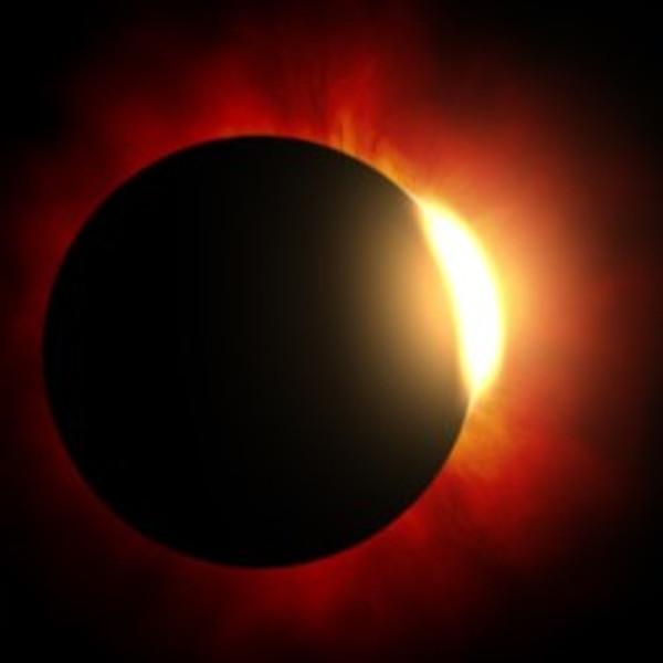 solareclipse1115920_1920