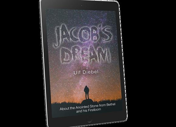 Jacobs Dream
