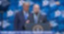 2019_12_08 - Israeli American Council Na