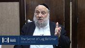 Rabbi Mendel Kessin.jpg