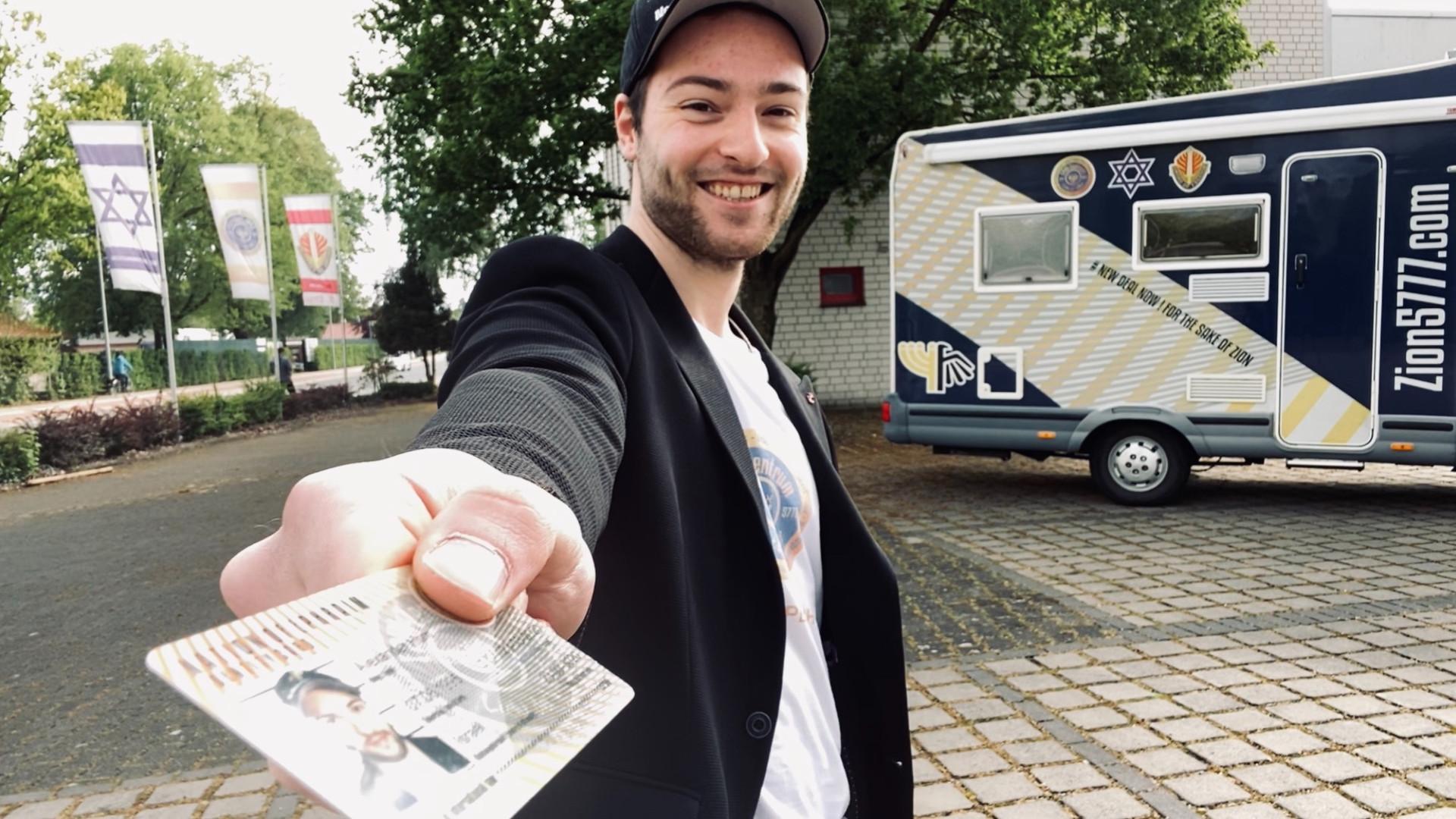 Alex Ephi ID Card.jpg