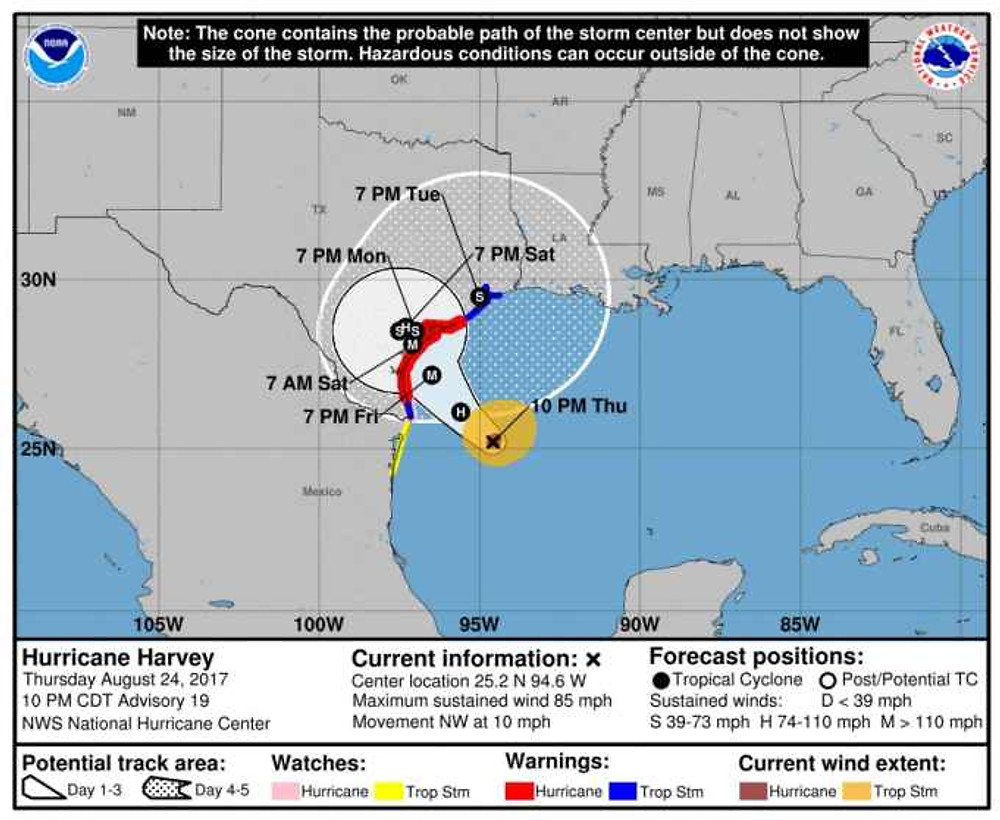 houston_weather_harvey