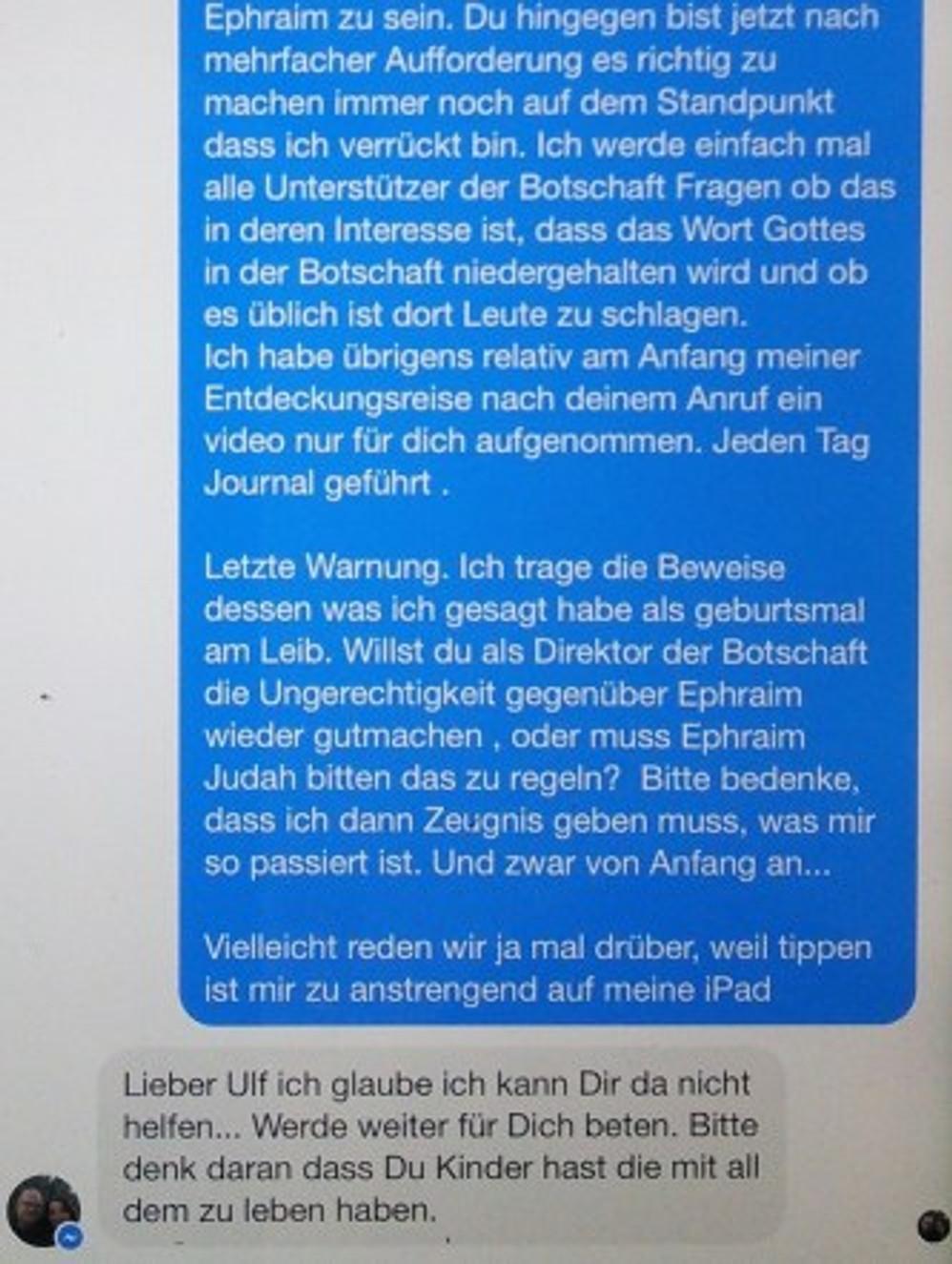 juergen_buehler_icej_glauben