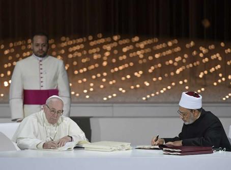 Pacta Sunt Servanta – Verträge müssen eingehalten werden