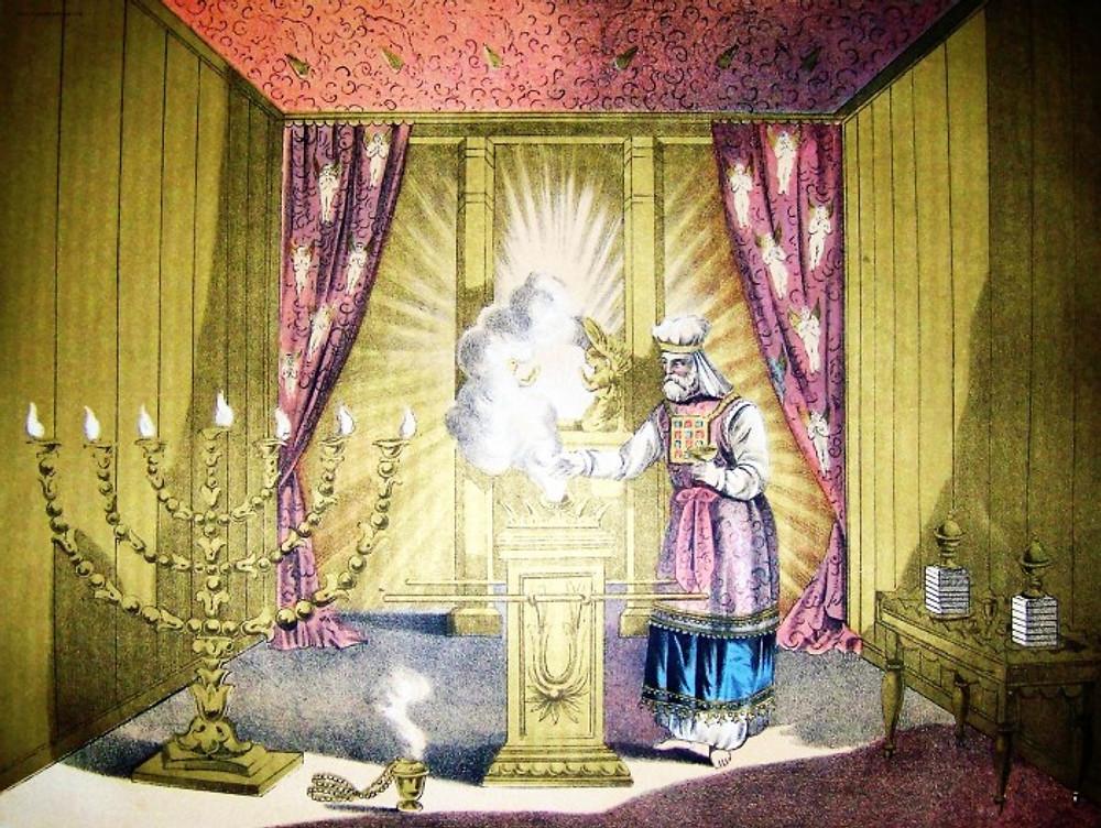 priester_menorah_schaubrote_tabernacle
