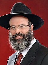 Rabbi Shlomo Raskin.jpg