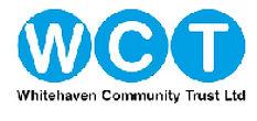 WCT Logo jpeg.jpg