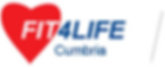 fit4life logo.png
