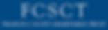 logo-fcsct.png
