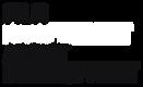 fi-artist-logo.png