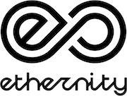 Ethernity_Final_logo.jpg