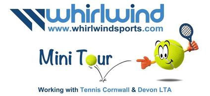 Whirlwind minis.jpg