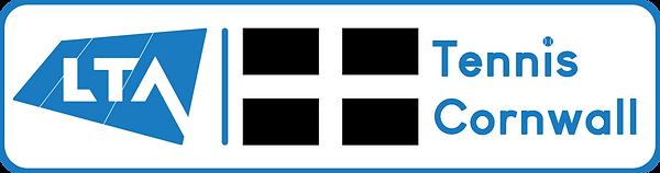 Cornwall Tennis Logo .png
