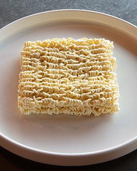Side_Ramen_Noodle.jpg