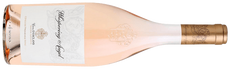 2019 CHATEAU D'ESCLANS, ROSE WHISPERING ANGEL 12/47