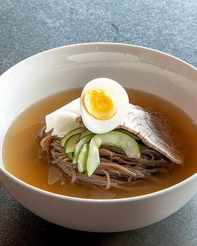 Cold_Buckwheat_Noodle.jpg