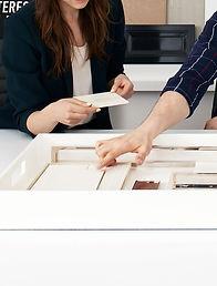 Interior-design-jobs-salaries-AD-PRO-19_