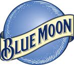 BLUE MOON pint 6 pitcher 18