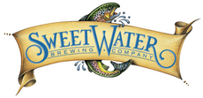 SWEETWATER pint 6 pitcher 18