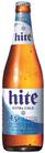 HITE 6