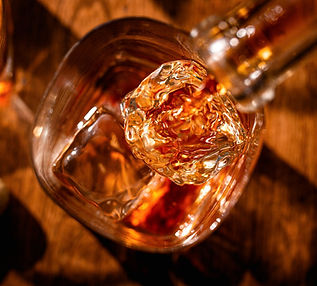 matt-seidel-photography-beverage-cocktai