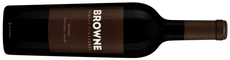 2016 BROWNE, MALBEC COLUMBIA VALLEY 74