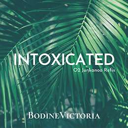 Intoxicated - BodineVictoria.png