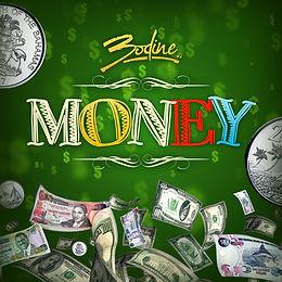 Money by Bodine, BodineVictoria.jpg