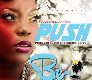 Push by BodineVictoria.jpg