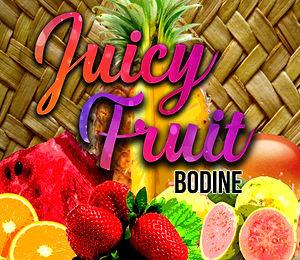 Juicy Fruit - Cover Art.jpg