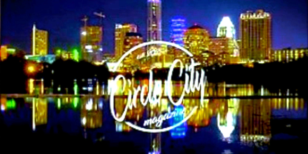 Circle City Magazine is building a new site!