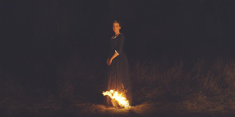 Portrait of a Lady on Fire | Film Club