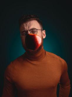 George Headshot 2.jpg
