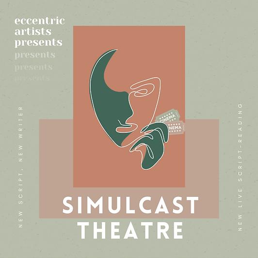 SimulCast Theatre.png