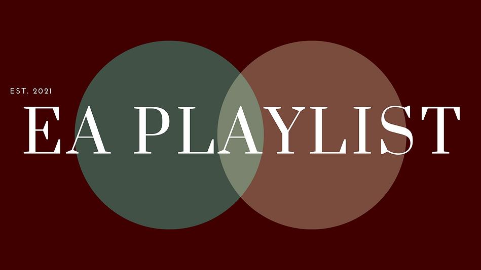 EA playlist.png