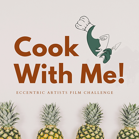 New Cook With Me - Banner.png