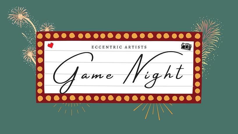 March - Game Night (1).jpg