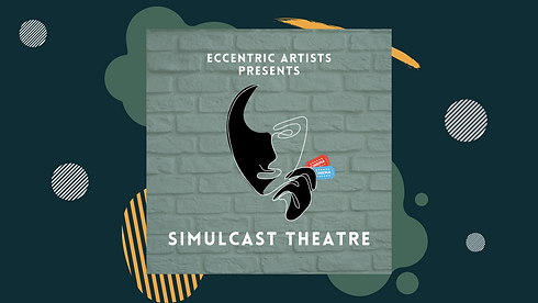 ISO_ Podcast Producer_Editor | Limited S