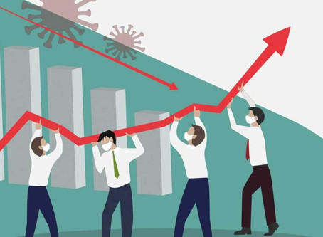 How Your Small Business Can Survive a Recession?
