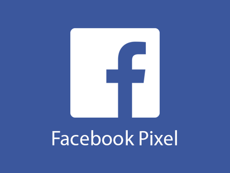 What Is Facebook Pixel? – Why Facebook Pixel Is So Important In Marketing?