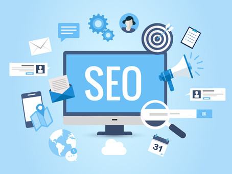 What is SEO? A Beginner's Guide to Search Engine Optimization