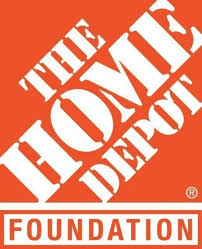 homedepotfound.jpg